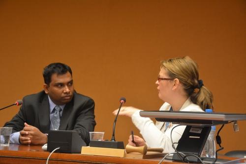HR_Meeting_dr varatharaja