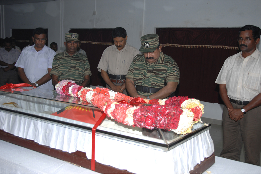 ltte_leader_tribute_sivanesan_02