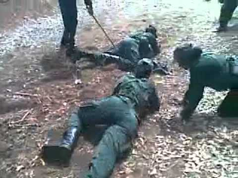 tamil women forced sl army