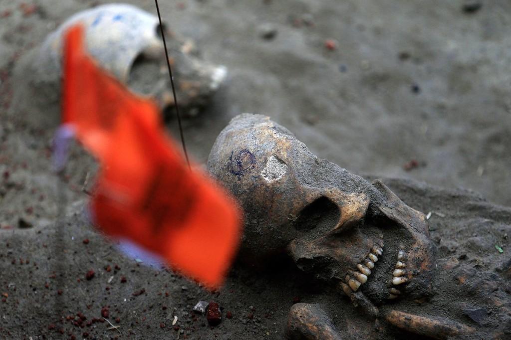 sri-lanka-skulls-tamils