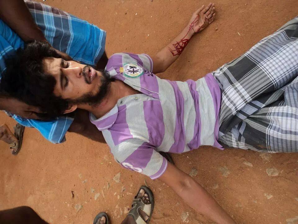 tamilnadu-eelam-refugee