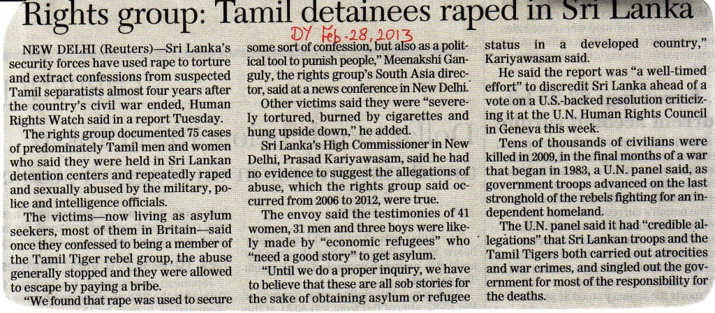 Tamil-detainees-raped-Feb-28-2013