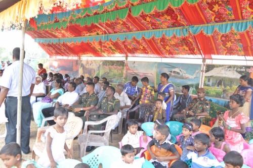 sritharan_speech_sl army
