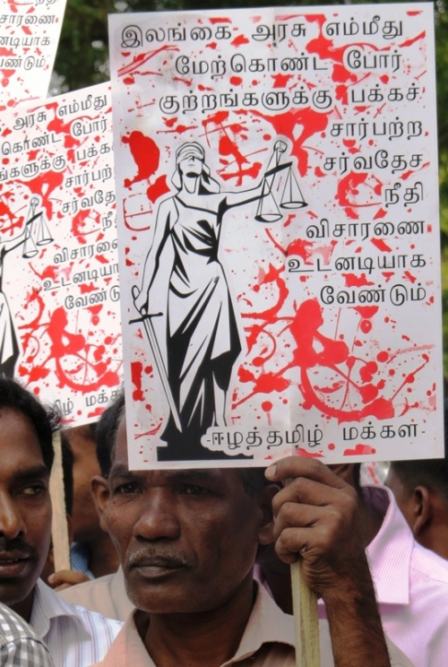 jaffna_protest
