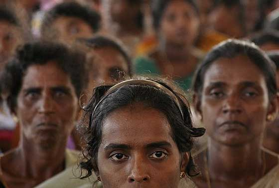 Sri-lankan_tamil_war-widows