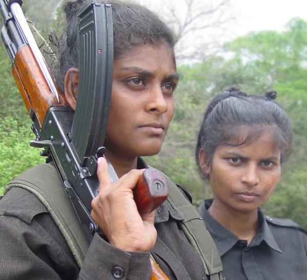 My Daughter The Terrorist LTTE Documentary 2