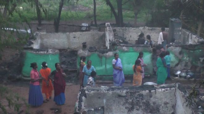 tamilnadu_dalit_houses_burnt