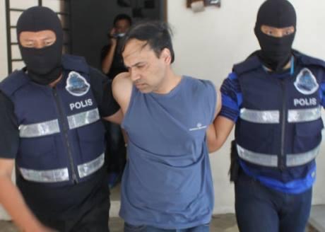 malasiya ltte arrest 3