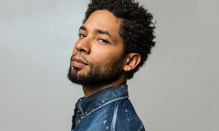 What Happens To Jussie Smollett Now