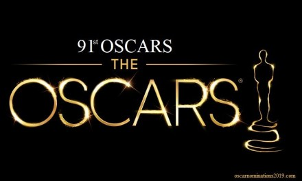 91st Oscars: Highlights and Complete List of Winners