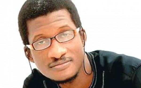 Fidelis Duker Warns Filmmakers To Stop Glamourising Immorality