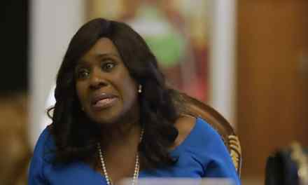 Actors Need to Take Better Care of Themselves – Joke Silva