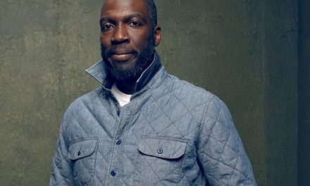 "Rick Famuyiwa To Direct Tomi Adeyemi's ""Children of Blood and Bones"""