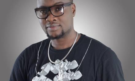 Sheyman wants Nigerian celebrities to emulate Fela
