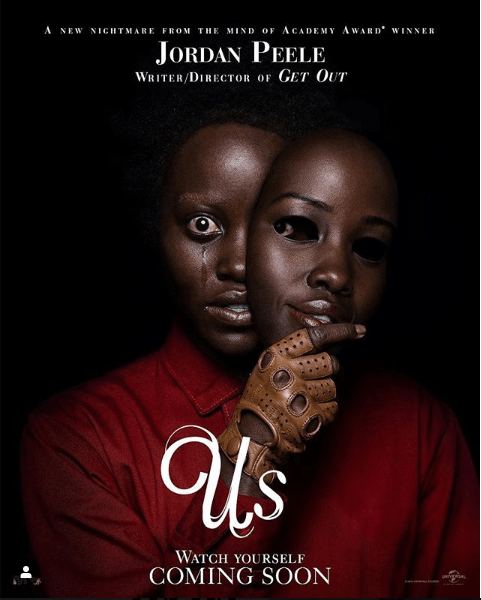 "5 Reasons ""Us"" is the Scariest Movie of 2019"