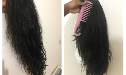 Seven Tips To Keep Your Wigs In Pristine Condition