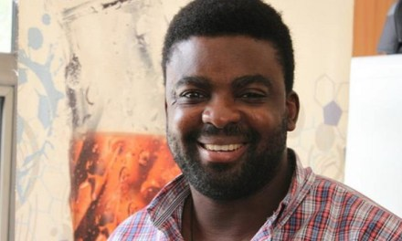 "5 Things to Know about ""Mokalik"" Kunle Afolayan's New Movie"