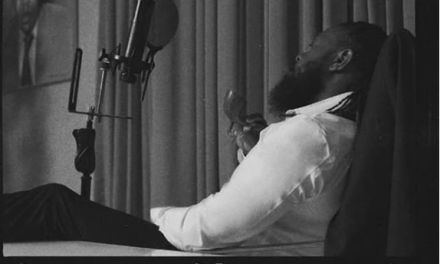 Timaya Shows Off In 'I Can't Kill Myself' Video
