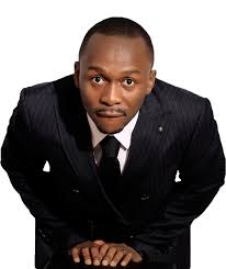 Comedian Ushbebe Set to Tackle Politics in Upcoming Show
