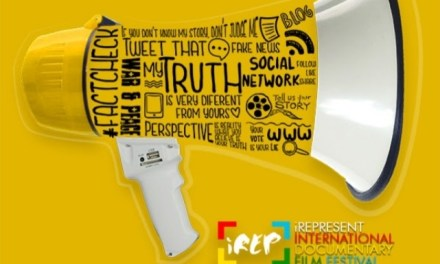 Five Reasons Why You Should Attend iREP International Documentary Film Festival 2019