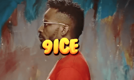 I don't Use Drugs or Alcohol to Enhance my Performance – 9ice