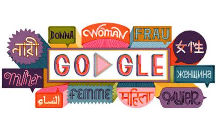 Google Celebrates International Women's Day with the Most Touching Video