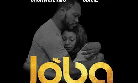 """Watch Trailer for """"Joba"""", a Movie About the Love and Omniscience of God"""