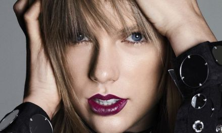 30 Things Taylor Swift Learnt Before She Turned 30