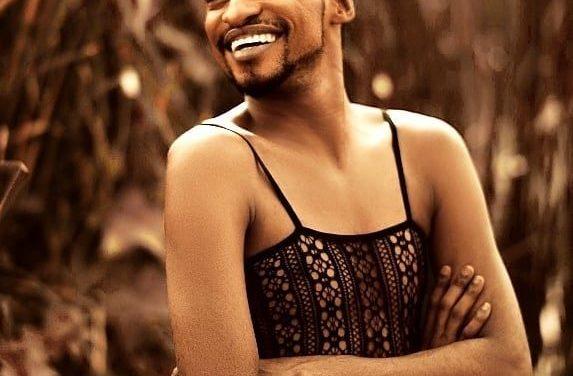 Denrele Edun is Critical About Comparisons with Bobrisky