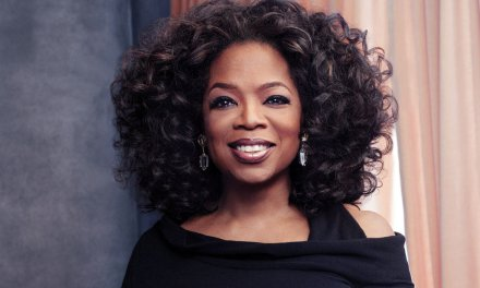 """""""Leaving Neverland"""": Oprah Winfrey Hosts Discussion with Michael Jackson's Accusers"""