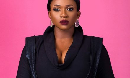 """""""I Do Not Have Faith in Music Anymore""""- Waje"""