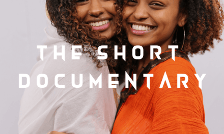 """New Documentary """"Afropolitan"""" Addresses the African narrative"""
