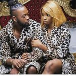 """There's A New #BamTeddy Single Coming Soon Titled """"Breathe"""""""
