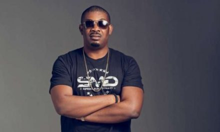 Don Jazzy Opens up on Mo'Hits Reunion Concert, Tiwa Savage and More