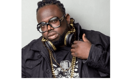 There is no established DJ that can stand me – DJ Humility