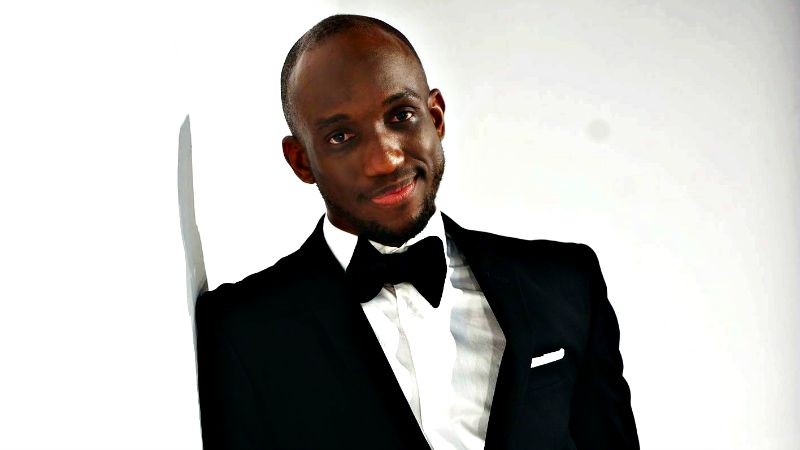 Obiwon Shares how he Recovered From a Life Threatening Illness