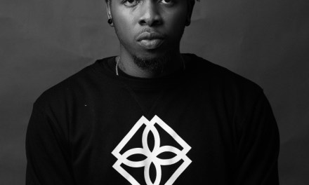 Listen to 'Oh Oh Oh (Lucie)' Remix by Runtown ft Popcaan