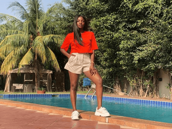 The Truth Behind Simi's Exit from X3M Music