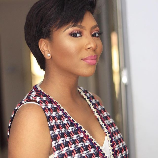"""If You are Going to get Plastic Surgery… Research the Risks"" – Stephanie Coker"