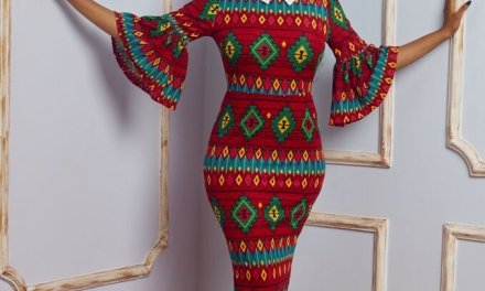 Learn Top Four feminine Wardrobe Essentials by Zephans & Co