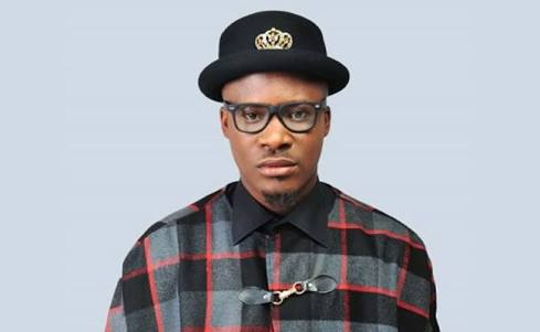 Jaywon Hints On All African artistes Album- Coat of Many Colours