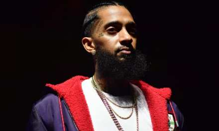 Barack Obama, Snoop Dogg, Kendrick Lamar, others pay Tribute to Nipsey Hussle at his Memorial Service