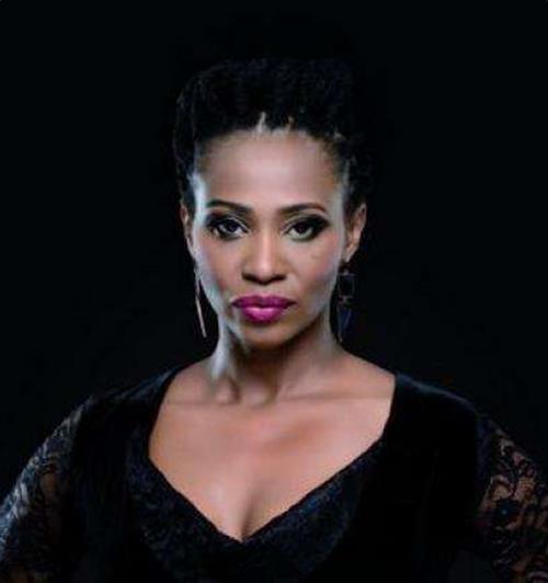 """""""Movie Roles Pick Me"""" – Nse Ikpe Etim"""