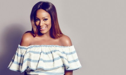 Why DJ Cuppy Is Not Interested In Marriage