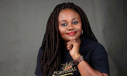 A word for Tonto Dikeh- Deola Erogunaiye-Olulana