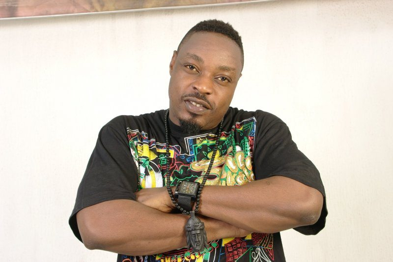 Eedris Abdulkareem Bids Ambode Farewell with New Song