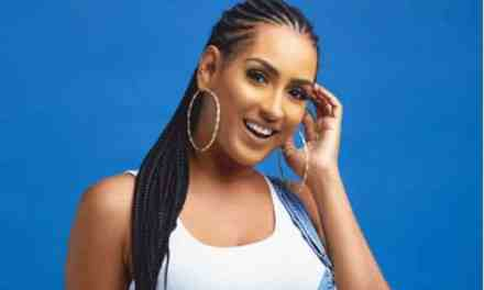 Juliet Ibrahim's Sarcastic Response to a Fan's Question is Epic!
