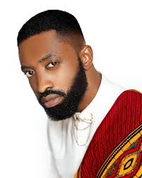 Ric Hassani to Explore New Stories in Upcoming Album