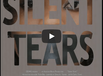Watch Documentary Exposing Violence Against Women in Abuja