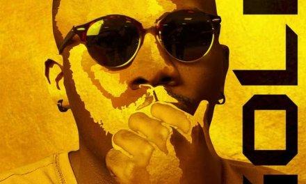"New Music: ""Gold"" – YCee"